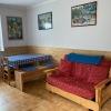 divano-letto-tavolo