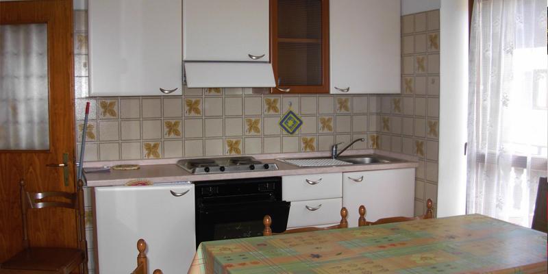 negritella_cucina