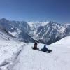 Pista Alpino