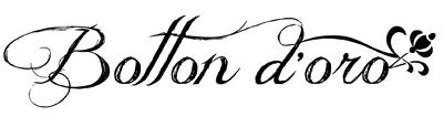 APPARTAMENTI BOTTON D'ORO